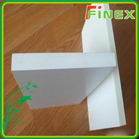 High quality PVC partition board