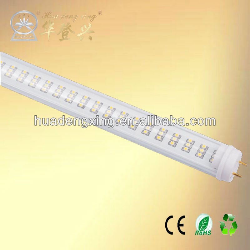 New products looking for distributor 85-265v tube8 japanese/smd led tube light