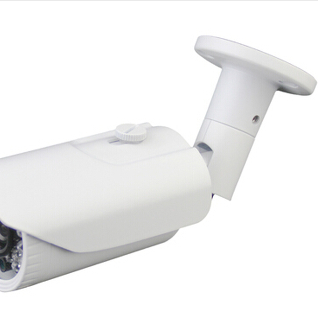 motion detection cvi cctv camera better than analog 1/3 sony ccd 420tvl ir cctv &waterproof hd cvi cctv camera face recognition
