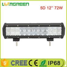 cheap 12V off road led bar lights