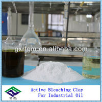 Lubricant Oil Decoloration Additives