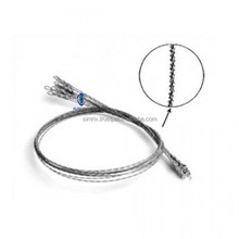Gigli Wire Saw Size: 30cm . 40cm. 50cm . 60cm . 70cm, Orthopedic Surgical Instruments, Simrix
