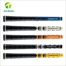 Golf Grips Golf Corded Grips