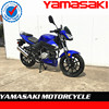 2017 BLUE STREET MOTORCYCLE 150CC FOR SALE