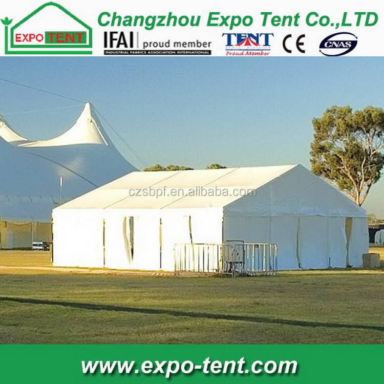 Excellent quality best-selling beautiful decoration dome marquee tent