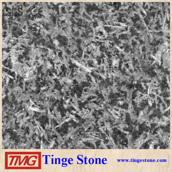 High Quality San Louis Granite Countertops Price