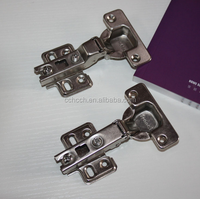 Factory wholesale general hinge for furniture cabinet