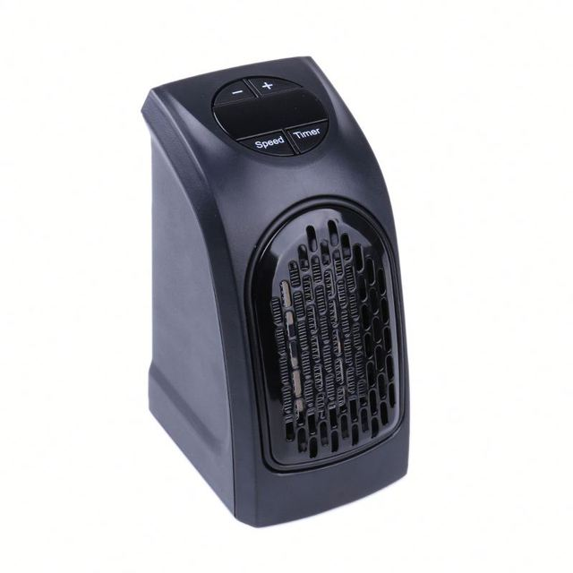 350w handy heater AFdcw mini room mica heater