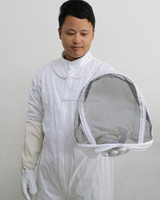 Export Beekeepers thickened bees protective clothing