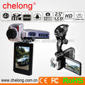 2.5inch f900lhd 1080P full hd dvr camera