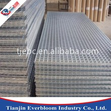Alibaba China Supplier Steel Wire Mesh/Stainless Wire Mesh Sizes/Wire Mesh Fence