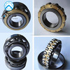 full complement cylindrical roller bearing SL045008PP