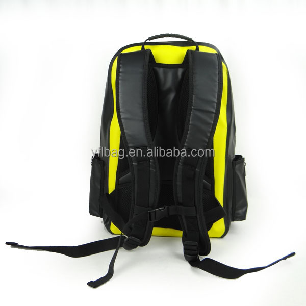school-bag-waterproof-sl-e076-e.JPG