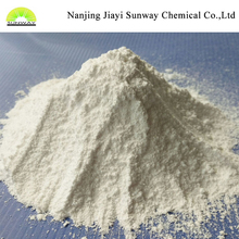 Magnesium sulfate anhydrous/dried/price per ton/98%/ CAS No.: 7487-88-9