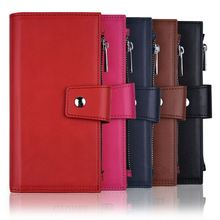 new products leather phone case case cover for samsung galaxy note3