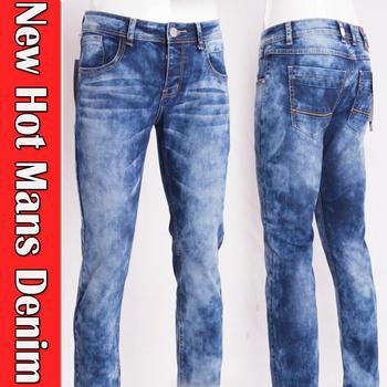 2016 New Men Models Jeans Pants Wholesale - Buy Jeans Pants Models For MenMen Robin JeansNew ...