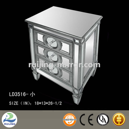 mirror glass cabinet door engraving machine