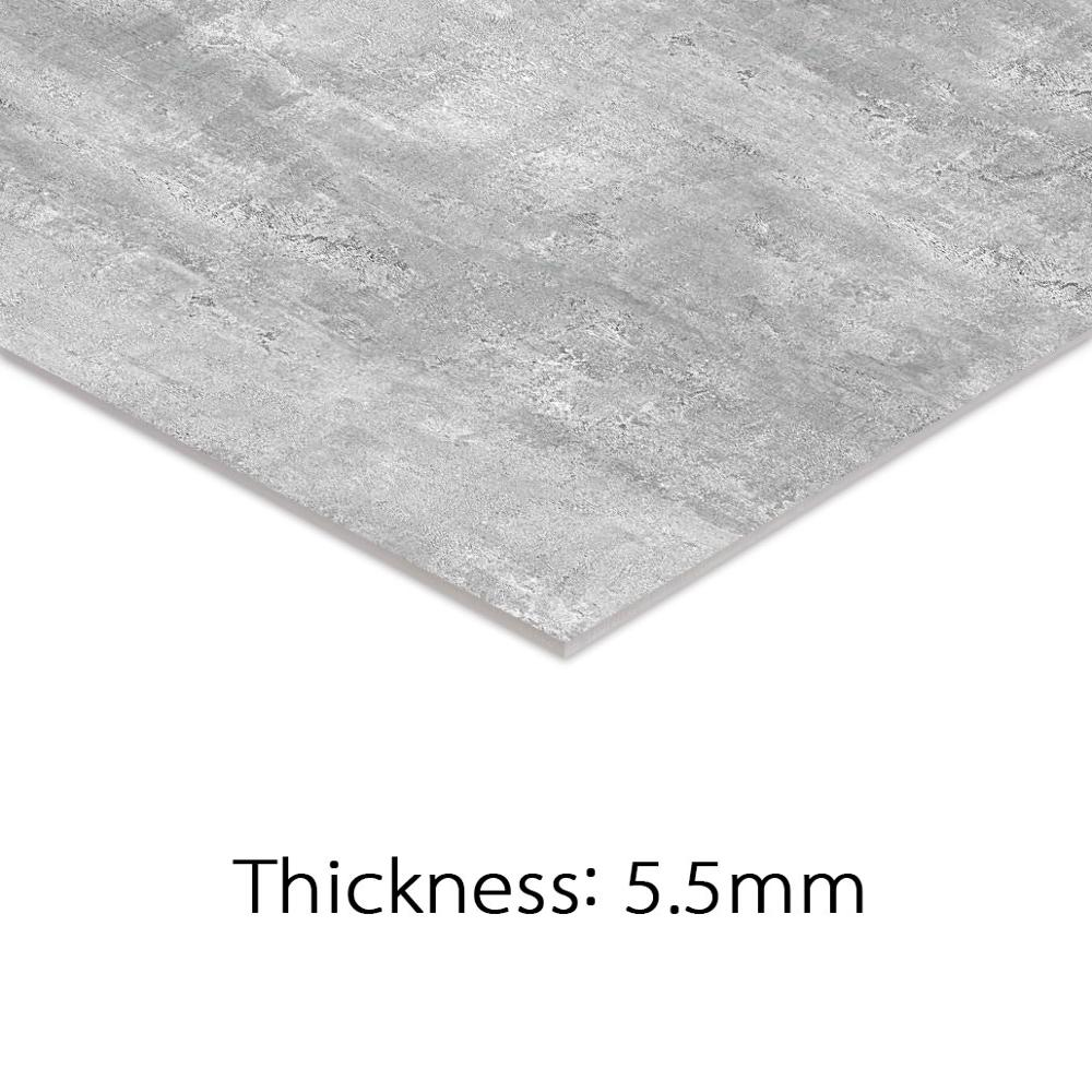Porcelain Tile Durability Porcelain Tile Durability Suppliers And