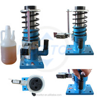 Elevator Hydraulic Mechanical Spring Buffer