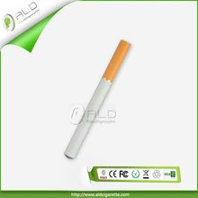 2014 Christmas gift and best price no tar herbal cigarette