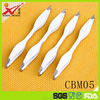 New popular style paint spraying professional beauty salons eyebrow tweezers