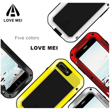 2017 Mobile Accessory New Arrival For Iphone 8 Cover Cases, Mobile Phone Case Cover For Iphone 8p,For Iphone 8 plus Cover