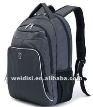 HOT!!! 2012 stylish waterproof secure laptop case