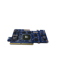 Hot For ASUS G75VW Video Card VGA card NVIDIA GT660M 2GB DDR5 N13E-GE-A2 chip 100% tested