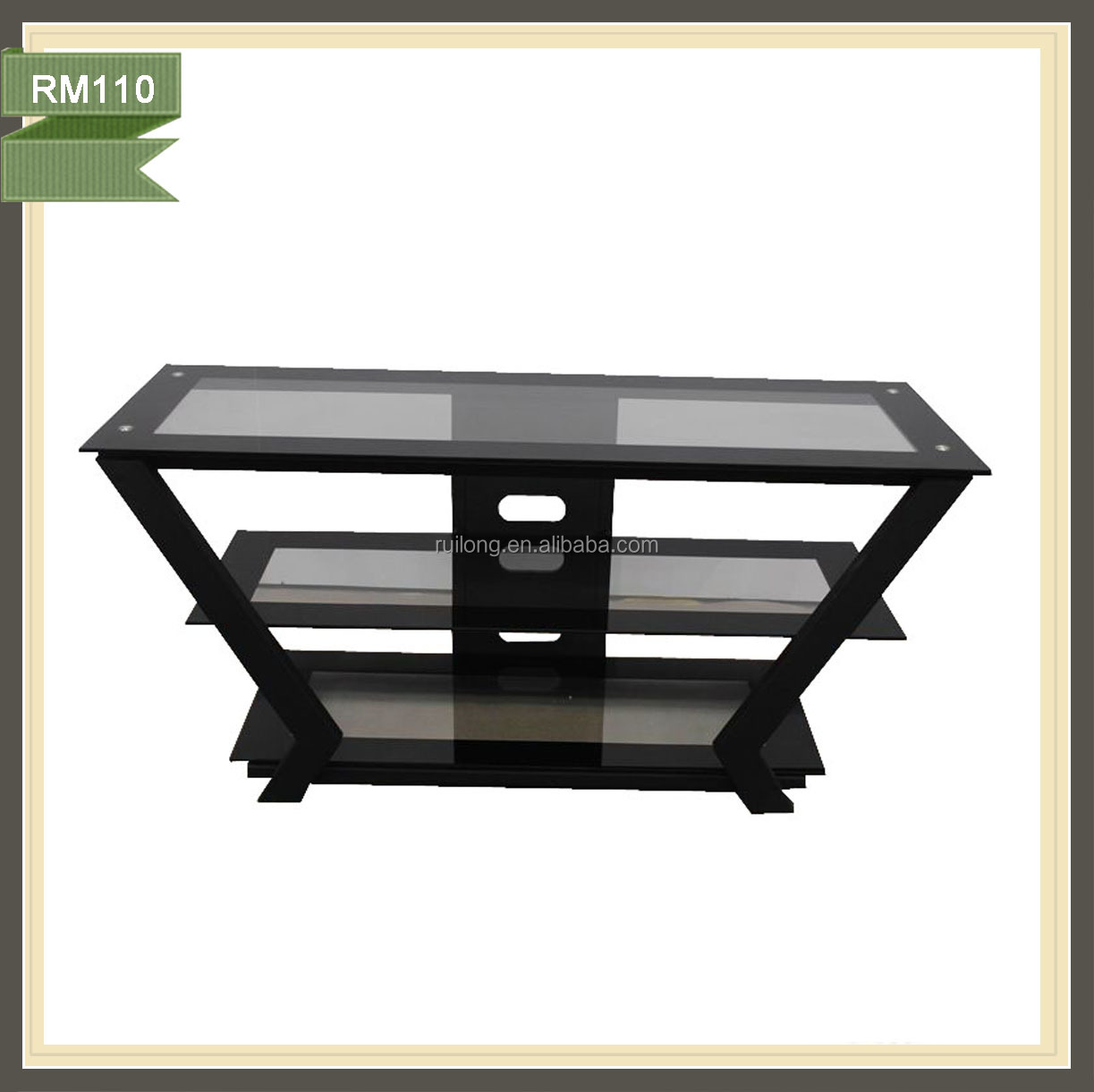 pirate chest wooden design wooden motor for tv lift GLASS TV STAND