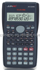 Good Looking Scientific Calculator For Student