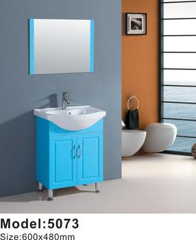 Modern new model vanity bathroom cabinets buy bathroom for New model bathroom