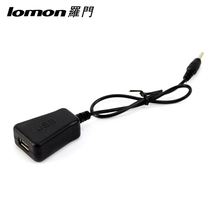 Multifunctional Intelligent Wholesale 18650 Li-ion Battery Power Charger
