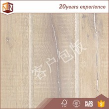 2016 high quality exterior laminate flooring