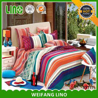 good quality home textile/low price home textile/textile companies in dubai