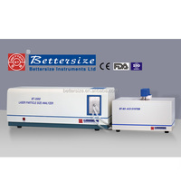 International Precision High Repeatablity CE FDA