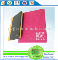 popular wholesale writing book,exercise book,drawing book