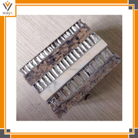 cheap copper clad laminate, marble granite and stone, marble flooring