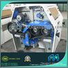 /product-detail/corn-and-maize-mill-machine-for-export-1133645981.html