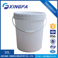 8 gallon steel drums for sale mop bucket plastic feed mangers the toy arranges machinery printed bucket