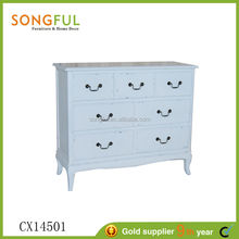 decals for antique furniture paint wood veneer furniture wood cabinet