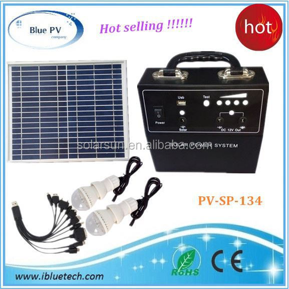 led remote area lighting system 2015 new solar power system