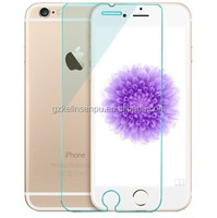 New arrival! for iPhone 4 5 6 6 Plus high clear screen protector