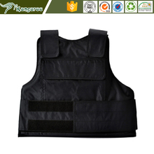 For sale tactical personal protective equipment bulletproof kevlar anti stab vest
