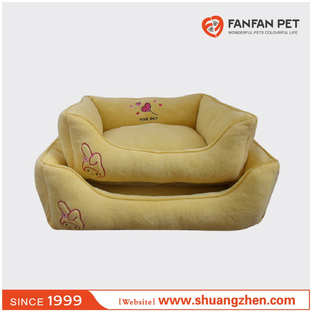 pet bed dog supplies pet nest cozy craft pet beds