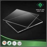 High reflective fashionable best white and hard pvc sheets black