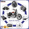 Top Motorcycle Spare Parts and Accessories for Harley Davidson Bikes