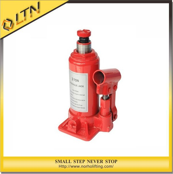 High Quality CE GS Approved 2ton to 100ton Air Compressor Jack&Hydraulic Jack&Hydraulic Jacks