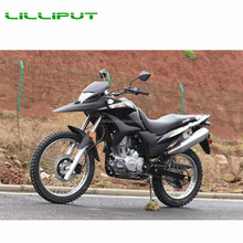 Excellent Performance China Top Grade EEC Dirt Motorbike for Road Racing