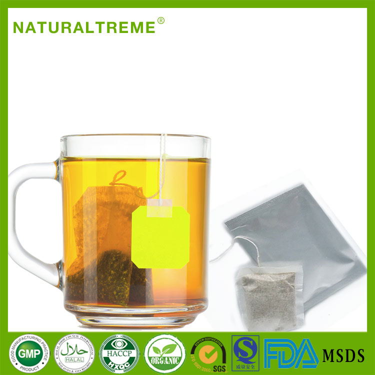 Top Quality Tea Polyphenol Mushroom Slimming tea