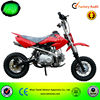 110cc mini dirt bike